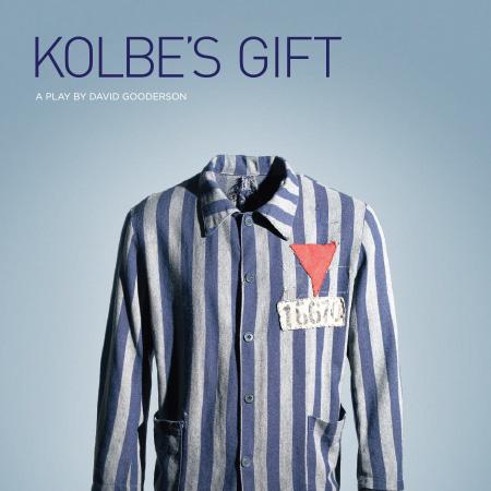 Kolbe's Gift